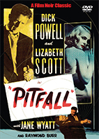 pitfall cover small